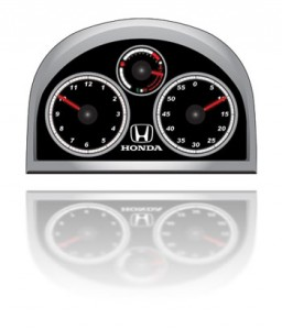 dashboard_honda