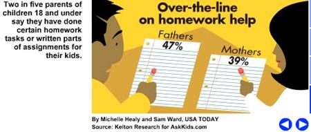 homework-thumb
