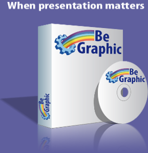 cd_begraphic