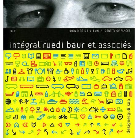 biographie-ruedi-baur-450