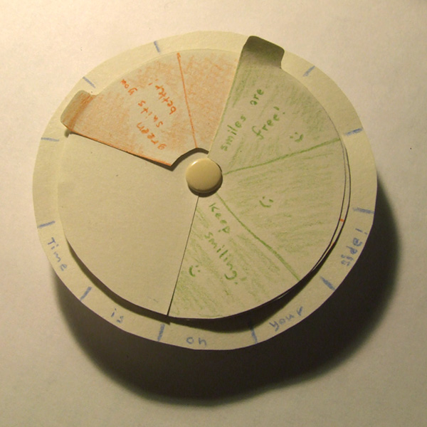 pocket_pie_chart