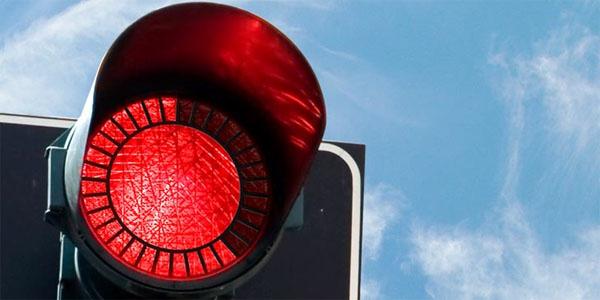 eko_traffic_light