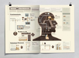 infography-01b_2