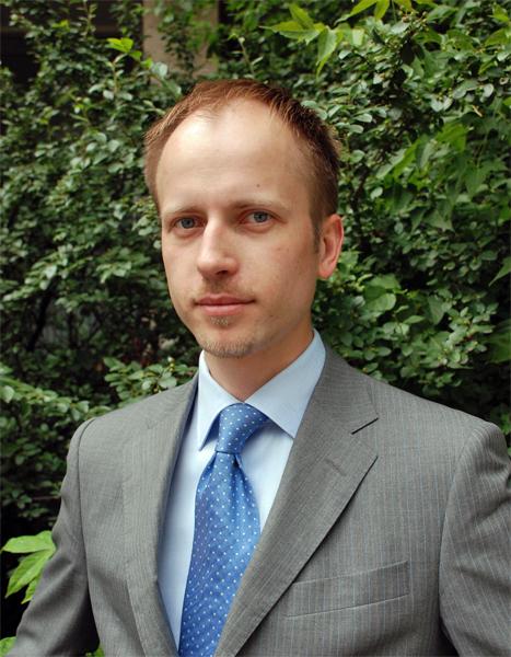 Андрей Покатаев