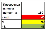 Снимок экрана 2012-09-09 в 18.34.08