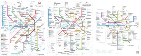на сайте dt.mos.ru/metro/