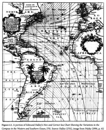 история инфографики