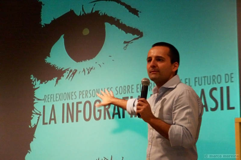 http://magelstudio.com.br/2009/05/25/1%C2%BA-lide-linguagem-informacao-design-editorial/