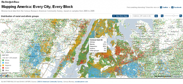http://projects.nytimes.com/census/2010/map