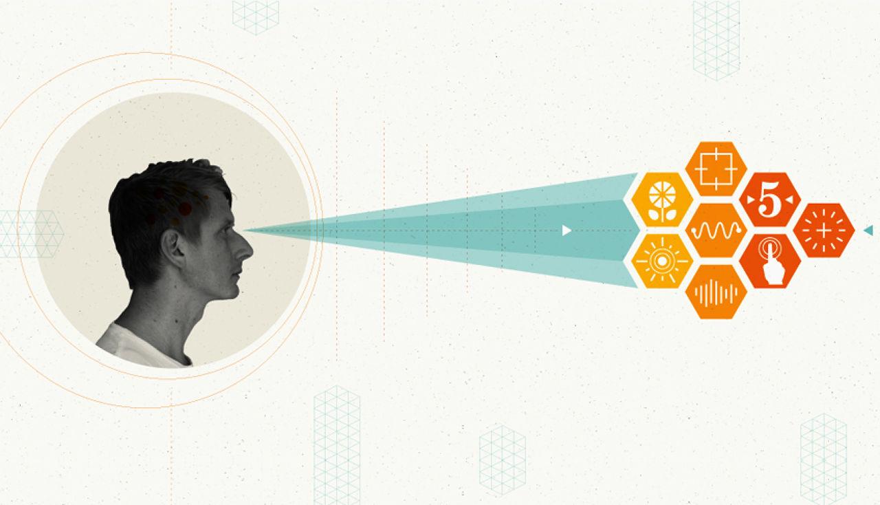 Три тренда будущего инфографики