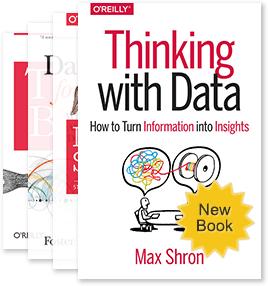 data-scientist-stack-268