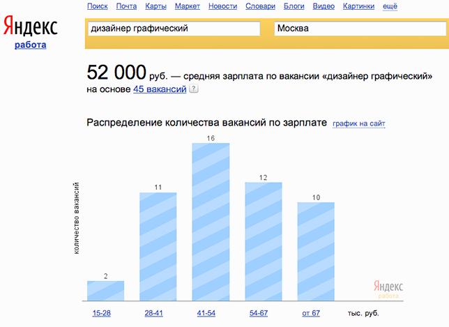 Infographics_4
