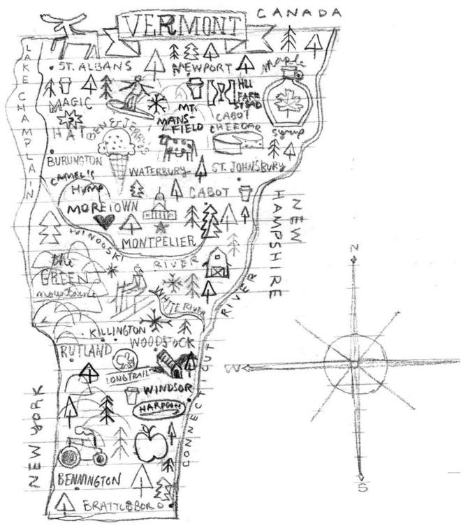 mullan-maps
