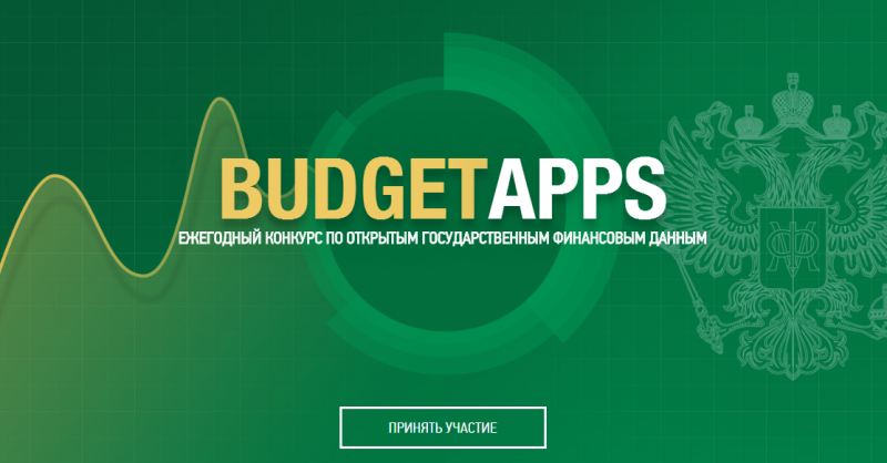 budgApps