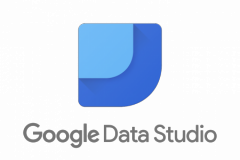 google-data-studio-logo