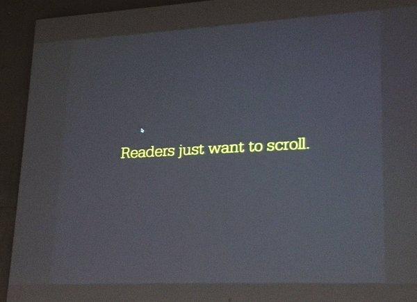 слайд из презентации Archie Tse