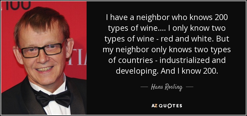 quote-i-have-a-neighbor-who-knows-200-types-of-wine-i-only-know-two-types-of-wine-red-and-hans-rosling-79-96-23